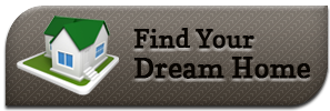 Find Your Dream Home, Gonzalo Diaz REALTOR